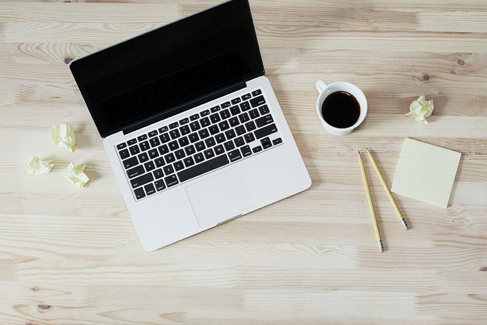 mac電池健康度管理會影響macbookair電池壽命?讓台北電腦維修達人告訴你!